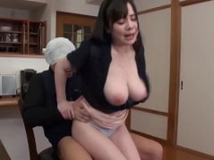 Petite Big Tits, Gorgeous Boobs, Brunette, fuck, Teen Hard Fuck, hard, Homemade Couple, Hot Wife, Black Model, Perfect Body Masturbation, New Porn Stars, Boobs, Boobies Fuck, Girls Watching Porn, Girl Masturbates While Watching Porn, Milf Housewife, 18 Teens