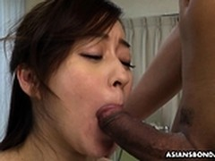 Adorable Japanese, fucked, Japanese Sex Video, Japanese Tied Up, Perfect Body Anal, Tied Up Anal