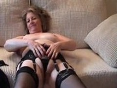anal Fucking, Arse Drilling, Assfucking, British Lady, British Old Cunts, Buttfucking, Cum, Cum Swallowing Female, cum Shot, british, Euro Chick Fuck, girls Fucking, Gilf Amateur, grandmother, Granny Anal Sex, Perfect Body Amateur Sex, Sperm in Mouth, Swallowing, UK