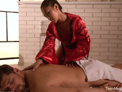 Thai Massage Porn, Massage Fuck, Masseuse Woman, Perfect Body Amateur Sex, Thai, Thai Massage