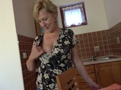 Hot Wife, Perfect Body Anal Fuck, Amateur Housewife, Swinger Wife Swap, Young Fuck