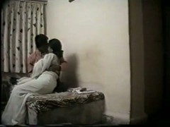 Adorable Indian Porn Xnxx