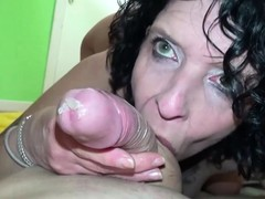 girls Fucking, Hot MILF, Hot Step Mom, Thai Massage Porn, Massage Fuck, Milf, Sister Seduces Brother, Thai, Thai Massage, Young Slut, Young Thailand Fuck