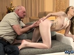 Mature Cunts, 1st Time, mom Fuck, Perfect Body, Russian, Russian Girl, Russian Hot Milf Fuck, Russian Milf