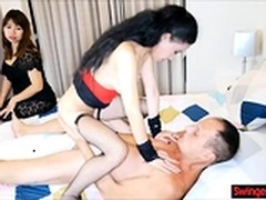 fuck Videos, Hot Wife, Husband, Husband Watches Wife Fuck, Blindfold Blowjob, Perfect Body Teen, Watching Wife Fuck, Real Cheating Wife
