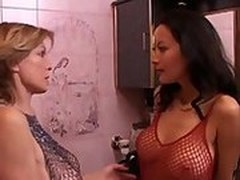 French, French Mom Anal, Hot MILF, Hot Milf Fucked, milf Mom
