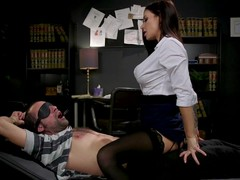 fuck Videos, Librarian, Perfect Body Anal Fuck, Submissive Girls
