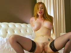 20 Inch Dick, Very Big Dick, titties, Lingerie Cumshot, Public Bus Sex, busty Teen, Girl Orgasm, Cum on Tits, Cumshot, Fucked by Massive Cock, Huge Silicone Melons, Hard Fuck Orgasm, Hardcore, Hot MILF, My Friend Hot Mom, in Corset, Fitness Model Anal, Mom, Perfect Body Masturbation, Pornstar List, red Head, Silicone Sex Doll, Sperm in Pussy, Secretary Stockings, Big Tits, Watching My Wife, Couple Watching Porn
