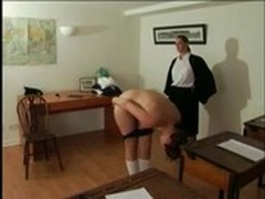 Uk Whores, Caning Spanking, English, Perfect Body, UK, While Watching Porn, Girls Watching Porn Compilation