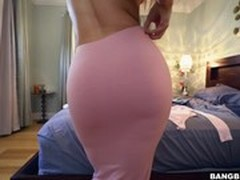 Massive Cock, Giant Cock, Girl With Big Pussy Lips, Tits, Big Assed Bitches, Caught, Females Caught, Cunt Behind, Hard Sex, hard Sex, Hot MILF, Mature Hd, Masturbation Squirt, Milf, Perfect Body Hd, clit, Real Dick Rider, Pussy Rubbing Dick, Babe Sucking Dick, thick Chick Porn, Caught Watching