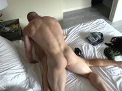 compilations, Amateur Girl Cums Hard, Hd, mother Porn, Amateur Teen Perfect Body, Sperm Covered, Watching Wife Fuck, Masturbating While Watching Porn