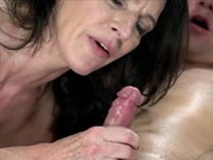 Cum on Face, cum Mouth, fucked, Mouthful, Mature Perfect Body, Amateur Sperm in Mouth, Husband Watches Wife Gangbang, Girl Masturbates While Watching Porn, Young Girl Fucked