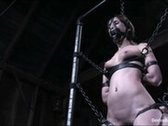 Banging, BDSM, Cage, Deep Dildo, Fetish, Finnish, fucked, Amateur Rough Fuck, Hardcore, sex Party, Perfect Body, clit, squirting, Girl Titties Fucked, toying, Vibrator on Clit Orgasm, Husband Watches Wife Gangbang, Wet, Wet Pussy Orgasm