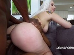 ass Fucked, Double Butt Penetration, Arse Fucked, Assfucking, Blonde, Blonde MILF, Big Booty Whores, Buttfucking, Girls Cumming Orgasms, Cumshot, Babes Dp, Ffm Anal Creampie, 1st Time, First Time Anal, Hot MILF, Milf, ethnic, Interracial Anal, Milf, Milf Anal Sex Amateur, Mature Perfect Body, Sperm in Mouth Compilation, Husband Watches Wife
