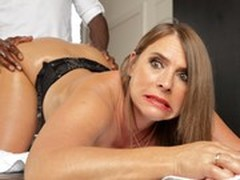 anal Fucking, Butt Fucked, Assfucking, Big Tits Fucking, Buttfucking, 720p, Hot MILF, Hot Mom Fuck, Huge Tits, Massage Porn Tube, Massage Fuck, milf Mom, Milf Anal Hd, Perfect Body Amateur, Natural Boobs, Caught Watching, Girls Watching Porn Compilation