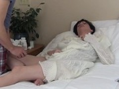720p, Mom, Amateur Teen Perfect Body, Husband Watches Wife Fuck, Caught Watching Lesbian Porn