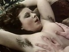 cocksuckers, Blowjob Cumpilation, Compilation, Hd, Perfect Booty, vintage, Watching Wife Fuck, Girls Watching Porn