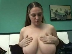 sextapes, Bus Fuck, juicy, Busty Amateur Babe Fucked, Nymphomaniac Amateur, Perfect Body Hd, saggy, Boobs, College Teen Topless