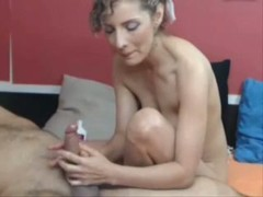 Colombian Milf, Friends Fuck, Handjob, Perfect Body Teen, Saggy Tits, Tits