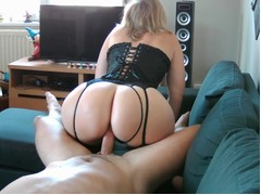Sexy Cougars, Hot MILF, Mature Hd, Perfect Body Hd, Sexy Lingerie