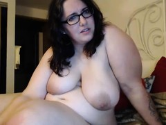 Perfect Butt, Perfect Tits, Nice Funbags, fuck Videos, Ghetto Gangbang, Perfect Ass, Perfect Body Masturbation