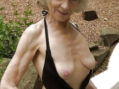 Amateur Porn Tube, Euro Slut Fuck, Gilf Bbc, gilf, Hd, Nipples, Perfect Body Anal, Huge Nipples, floppy Tits, Skinny, Huge Natural Tits, Watching, Masturbating While Watching Porn