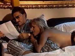 big Dick in Ass, Arse Fucked, Assfucking, Buttfucking, German Porn Stars, German Mature Anal Amateur, German Hot Mom, German Amateur Milf, German Piss and Fuck, Sex Goddess, Hot Mom Anal Sex, mom Fuck, Step Mom Anal Sex, Perfect Body Teen, piss