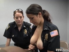 Cop, 1st Time, Real First Time Lesbian, Hot MILF, Mom Hd, dry Hump, lesbians, Lesbian Milf Seduces Young Girl, milfs, Perfect Body Fuck, cops, Police Woman
