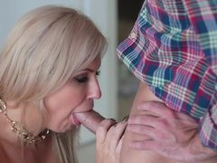 perfect, Huge Tits Movies, Blonde, Blonde MILF, cocksuckers, Boobies, Public Transport, juicy, Big Melons Matures, Caught, Experienced, hand Job, Hd, Hot MILF, Hot Mom and Son, Monster Boobs, milfs, free Mom Porn, Mom Handjob Son, Perfect Body Anal, Real Stripper, Striptease, Swallowing, tattoos, Huge Natural Tits, Tugjob Compilation