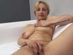 Amateur Sex Videos, Amateur Anal, Unprofessional Aged Pussies, anal Fuck, Babes Casting Anal, Ass Drilling, Assfucking, Huge Natural Boobs, Gorgeous Melons, Buttfucking, Casting, Czech, European Amateur Pussy, Czech Non professional Milf Sex, Czech Lady Casting, Hot MILF, Fucking Hot Step Mom, milfs, Mom Anal Sex, Busty Milf Pov, Perfect Body, point of View, Pov Arse Fuck, clit, Cunt to Mouth Cum, Snatch