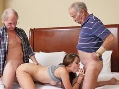 19 Yr Old, Threesome, suck, Blowjob and Cum, Blowjob and Cumshot, Mouth Cumpilation, Compilation, Cum, cum Shot, Slut Cumshoted Compilation, facials, Beauties Facialized Comp, handjobs, Handjob and Cumshot, Handjob and Cumshot Compilation, Teen Handjob Compilation, Hardcore Fuck Hd, hard Core, Intro, women, Mom Handjob Compilation, Perfect Body Amateur Sex, Trans Self Facial, Self Fuck, Sperm in Mouth, Young Xxx, Teen In Threesome, Surprise Threesome, Watching Wife, Young Slut
