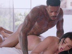 Biggest Dicks, ass Fucking, Anal Fucking, Huge Ass, Assfucking, Bbc Anal Crying, phat Ass, Ebony Butts Fuck, Huge Monster Cock, Big Cock Anal Sex, Huge Tits Movies, Huge Tits Anal Sex, African Girls, Monster Afro Dicks, cocksuckers, Blowjob and Cum, Blowjob and Cumshot, Brunette, Buttfucking, rides Cock, Girl Cums Hard, Slut Ass Creampied, Cum On Ass, Cum on Tits, cum Shot, Black Hair Beauty, Monstrous Dicks, Cuties Behind, Facial, Hard Anal Fuck, Hard Rough Sex, Hardcore, Hd, Interracial, Wife Homemade Interracial Anal, Office Lady, Fitness Model Fucked, Perfect Ass, Perfect Body Anal, Hottest Porn Stars, Reverse Cowgirl, Riding Dick, Sperm Compilation, Huge Natural Tits