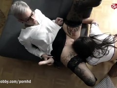 18 Year Old German Girls, 19 Yr Old, Dressed Bitches, German Porn Movies, German Teen, Perfect Body Amateur Sex, Young Xxx, Young Slut