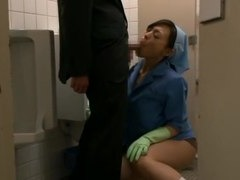 Adorable Japanese, Amateur Girl Cums Hard, Cum in Mouth, cum Shot, Hot MILF, Mom Hd, Japanese Sex, Japanese Big Cock, Japanese Cum, Japanese Public Sex, Japanese Milf Anal, milfs, Amateur Teen Perfect Body, Private Voyeur, Public Fuck, Public Toilet, Sperm Covered, Cunt Sucking Cock, Toilet Piss, Watching Wife Fuck