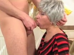 Giant Dick, Anal, Arse Drilling, Perfect Butt, Milf Ass to Mouth, Assfucking, Chick Gets Rimjob, big Butt, Giant Dick, Big Cock Anal Sex, Women With Monster Pussy Lips, Perfect Tits, Massive Melons Booty Fuck, sucking, Blowjob and Cum, Blowjob and Cumshot, Buttfucking, homemade Couples, Cum Pussy, Woman Booty Creampied, Cum in Mouth, Pussy Cum, Cum On Ass, Cum on Tits, Cumshot, Video Game, Office Lady, Eating Pussy, mature Women, Mature Anal Threesome, Oral Female, Perfect Ass, Amateur Milf Perfect Body, hole, Hardcore Cunt Licking, Cunt to Mouth Cum, Russian, Russian Babe Anal Fucked, Russian Cuties Fucked, Russian Huge Cum, Russian Older Pussy Fucked, shaved, Pussy Waxing, Tiny Penis, Small Tits, Sperm Inside, Teacher Stockings, Talk, Boobs, Vaginas Fucked, Vaginal Cum