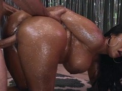 Giant Dick, ass Fucked, Arse Fuck, Round Butt, Assfucking, hot Nude Babes, Amateur Bbc, booty, Big Booty Black Girls, Monster Dick, Big Cock Anal Sex, Big Pussy Fucking, African, Monster Afro Cock, Public Transport, busty Teen, Busty Mom, Buttfucking, Dicks, Babes Behind, Fetish, Hard Anal Fuck, Hardcore Fuck, hard, Hot MILF, Mature, Interracial, Wife Homemade Interracial Anal, mature Women, Mature Anal Threesome, m.i.l.f, Milf Anal Compilation, MILF Big Ass, Pale Anal, Perfect Ass, Perfect Body Teen Solo, vagin