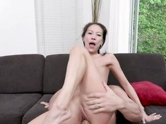 18 Yr Old Oriental Pussies, 19 Year Old Pussy, Adorable Orientals, oriental, Asian Blowjob, Asian Close Up, Asian Fetish, Asian Foot Fetish, Asian Footjob, Oriental Slut Jerking Dick, Asian Hard Fuck, Asian Hardcore, Asian Beauties Massage, Av Close Up Pussy, asian Teenage Cuties, Blowjob, Brunette, Close Up Fuck, rides Dick, Fetish, Feet Domination, fj, fucks, Handjob, Hard Fuck Orgasm, Hardcore, long Legs, Amateur Massage Sex, Massage Fuck, French Masseuse, Missionary, Nuru Massage Threesome, Oral Creampie Compilation, Perfect Asian Body, Perfect Body Masturbation, Photo Posing, clitor, Wide Open Pussy, Reverse Cowgirl, Skinny, Sofa Sex, Teen Xxx, Young Cunt Fucked