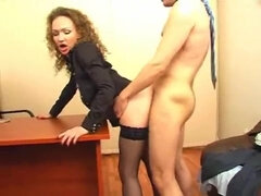 big Dick in Ass, Butt Drilling, Perfect Butt, Assfucking, Assholes Stretching, Butt Licked, suck, Blowjob and Cum, Blowjob and Cumshot, Office Secretary, dark Hair, Buttfucking, Cigarette, couples, Cum in Mouth, Girls Ass Creampied, Pussy Cum, Cum On Ass, Cum on Tits, Cumshot, Finger Fuck, fingered, fuck Videos, Heels, Hot MILF, Mature, Licking Orgasm, Masturbating Together, mature Porno, Mature Anal Threesome, Milf, Milf Anal Sex, MILF Big Ass, office Sex, Amateur Oral Compilation, Perfect Ass, Perfect Body Masturbation, vagina, Cunt Licking Orgasm, Russian, Russian Arse Drilling, Russian Girls Fuck, Russian Big Cumshot, Russian Mature Bitches, Russian Cougars, Real Secretary, Shaved Pussy, Shaving, Small Penises, Small Tits, smoke, Smoking Fuck, Sperm Compilation, Teen Stockings, Big Tits, Titties Fuck, Girl Pussy Fucking, Pussy Creampie Compilation
