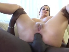 hungary, Perfect Body Teen Solo