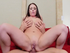 anal Fuck, Ass Fucking, Sluts Assfuck Squirting, Assfucking, Big Natural Tits, Big Beautiful Tits, Massive Melons Anal, Bra, Brunette, Buttfucking, couples, Cum on Face, Cum on Tits, Cumshot, Feet, Feet Worship, Footjob, 720p, Milf High Heels, Hot MILF, Hot Milf Fucked, Pussy Sucking Sucking Pussy, fishnet, Masturbation Squirt, milf Mom, Milf Anal Sex Homemade, Fitness Model, Natural Titty, Oral Compilation, Amateur Teen Perfect Body, Hottest Porn Star, shaved, Girl Shaving Pussy, Sperm in Pussy, squirting, Teen Stockings, Tits, Cunts, Pussy Cumshot Compilation, Teen White Girls