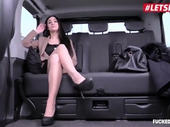 18 Yr Old German Babe, 19 Yr Old, Amateur Video, Non professional Babes Sucking Cocks, Amateur Aged Whores, 18 Homemade, Perfect Butt, Big Ass, Puffy Pussy, Puffy Tits, cocksuckers, Blowjob and Cum, Blowjob and Cumshot, Gorgeous Jugs, Brunette, Teen Car Sex, rides, Cum in Throat, Creampie Eating, Anal Cum, Pussy Cum, Cum On Ass, Cumshot, Czech, Czech Amateur Fucking, Czech Non professional Older Lady, Czech Cum, deep Throat, Monstrous Cocks, European Babe, fucks, German Classic Porn, German Amateur Teen, German Big Booty, German Milf Handjob, German Milf Hd, Real German Homemade, German Milf Anal, German Couple Orgasm, German Teen, handjobs, Handjob and Cumshot, Hardcore Fuck, hardcore Sex, Hd, Homemade Teen Couple, Homemade Sex Toys, Hot MILF, Hot Mom Son, Milf, MILF Big Ass, Fashion Model, cumming, Perfect Ass, Perfect Booty, Newest Porn Stars, Pussy, Pussy Eating Closeup, Real, Real Slut Orgasm, real, Reverse Cowgirl, Cowgirl, Screaming Crying, Sperm Inside, Teen Movies, Teen Big Ass, Watching Wife Fuck, Girls Watching Porn, Young Female