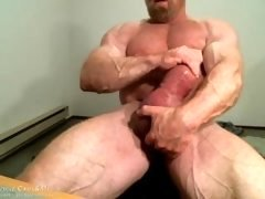 gays, Rough Fuck Hd, hard Core, Teen Amateur Homemade, Giant Cock, Jock, Model Casting, Perfect Body Amateur Sex, porn Stars, Watching Wife, Couple Fuck While Watching Porn