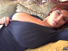 Big Tits Fucking, Huge Tits, Natural Titty, Plumper, Natural Boobs