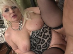 Big Beautiful Tits, Cum on Face, Cum on Tits, Monster Tits, sex With Mature, Milf and Young Boy, Amateur Teen Perfect Body, Sperm in Pussy, Tits, Young Beauty