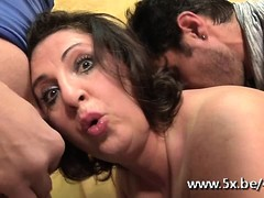 girls Fucking, Gangbang, Hot Wife, Perfect Body Hd, Caught Watching, Real Cheating Amateur Wife, Cheating Housewife Orgy