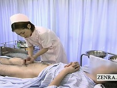 Adorable Japanese, Cfnm, Cum in Mouth, Cumshot, handjobs, Handjob and Cumshot, Japanese Sex Video, Japanese Cum, Japanese Mature Handjob Cumshot, Japanese Nurse Groupe, hospital, Nurse, Perfect Body Masturbation, Sperm Compilation