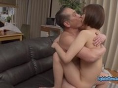 Older Cunts, Amateur Album, Sofa, fuck Videos, Perfect Body Anal Fuck, Teen Anal Uncensored
