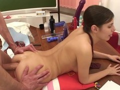 19 Yo, Anal, Butt Drilling, Assfucking, hot Babe, Blond Young Teenie, Blonde, bj, Buttfucking, Hard Anal Fuck, Hard Rough Sex, Hardcore, Hd, Amateur Teen Perfect Body, young Pussy, Hot Teen Sex, Teen Anal, Tits, Young Slut Fucked