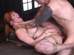 19 Yr Old Pussies, Amateur Sex Videos, 18 Years Old Amateur, ideal Teens, Banging, BDSM, Huge Natural Boobs, fucked, Horny, Masturbation Orgasm, Fashion Model, Nympho Teen, Perfect Body, pornstars, Redhead, Redhead Teenie, Slave Girl, Slave Training, Slave Girls, tattoos, Young Teens, Teen Lesbian Tied Up, Massive Tits, Girl Titties Fucked, Young Girl