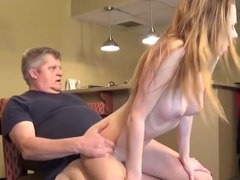 19 Year Old Cutie, Mature Pussy, naked Babes, Grandpa, 720p, Milf and Young Boy, Old Vs Young Sex, Amateur Teen Perfect Body, naked Teens, Young Beauty